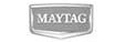 maytag appliance